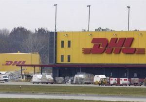 شرکت آلمانی ۱۲ هواپیمای باری برقی سفارش داد