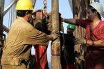 درخواست کارگران ارکان ثالث نفت آبادان: آقای رئیسجمهور حذف پیمانکاران را پیگیری کنید