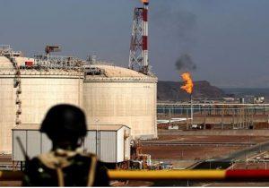 اماراتیها به دنبال افزایش مبادلات نفتی / بندر فجیره بهروزرسانی میشود