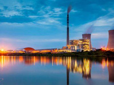 راه حل مشکل زیست محیطی میعانات گازی در نیروگاه/ پارس جنوبی به کمک صنعت برق میآید