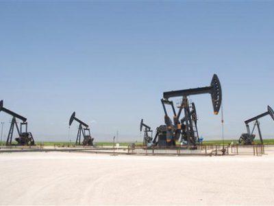 استقرار ۷ شرکت در پارک صنعت نفت/ایجاد ۸ مرکز نوآوری و پارک همکار در حوزه نفت