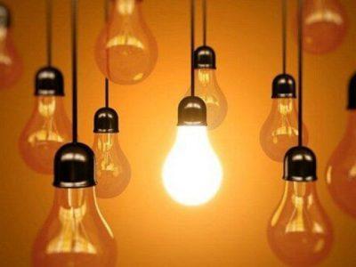 اعمال خاموشی ها به دنبال افزایش مصرف برق/ مصرف برق در مرز هشدار قرار گرفت