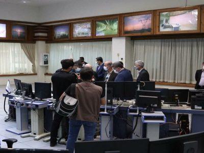 واردات ۷۰۰ مگاواتی برق از ارمنستان و ترکمنستان به کشور/ تبادل انرژی با روسیه به زودی