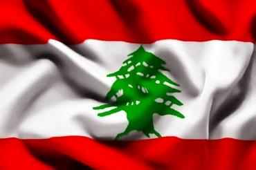قیمت سوخت در لبنان افزایش مییابد