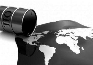 نفت بالاخره ۸۰ دلاری میشود؟
