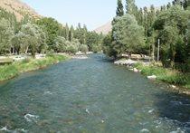 صدور سند بستر رودخانهها، گامی برای تحقق حکمرانی خوب آب