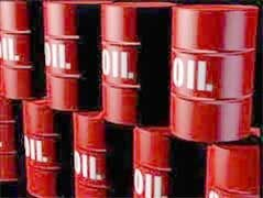 قیمت جهانی نفت امروز ۱۱ مرداد ۱۴۰۰