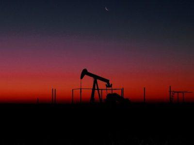 قیمت جهانی نفت امروز ۱۳ مرداد ۱۴۰۰ /سومین افت متوالی روزانه قیمت نفت