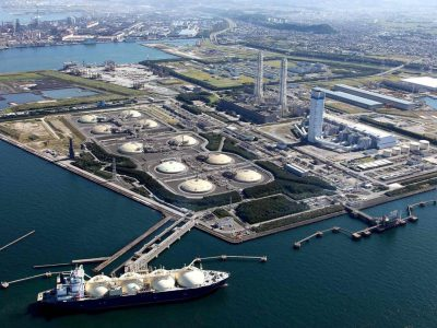 آمریکا ۲۰ میلیون بشکه نفت ذخیرهسازی راهبردی خود را میفروشد