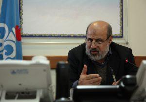 حمایت قاطع نمایندگان مجلس؛ پشتوانه وزیر نفت در مجامع جهانی