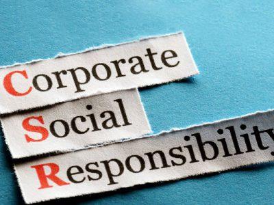 سند راهبرد مسئولیتهای اجتماعی صنعت پتروشیمی تدوین شد