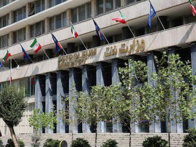 چالشهای وزارت نفت در دولت سیزدهم+ جزئیات