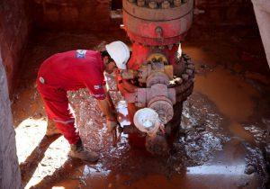 اشتغالزایی ۲۵۰ نفر در شرکت ملی مناطق نفتخیز جنوب