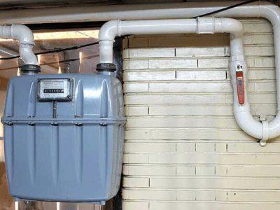 ۱۳ هزار مشترک در دهلران از نعمت گاز طبیعی برخوردار هستند
