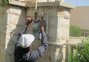 ضریب نفوذ گاز در روستاهای استان بوشهر به ۹۷.۶ درصد رسید