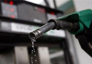 دلیل اوجگیری مصرف بنزین در ایران