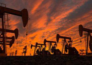 قیمت نفت خام با نگرانی از کُندشدن اقتصاد چین کاهش یافت