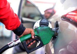 رکوردشکنی میانگین مصرف روزانه بنزین در تیر ۱۴۰۰