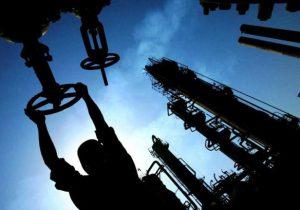 سرمایه گذاری ۳۰۵ میلیون دلاری پاکستان در نفت خاورمیانه