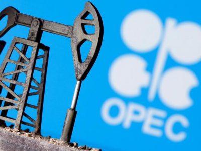 احتمال بازبینی اوپک پلاس در افزایش تولید نفت
