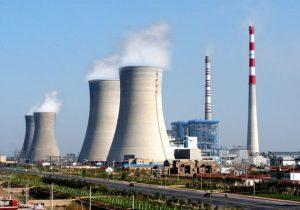 اعتبار اسنادی نیروگاه سیریک بزودی عملیاتی میشود