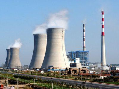 3 برابر منابع دریافتی نیروگاه احداث شده است/ آغاز عملیات اجرایی 16 هزار مگاوات نیروگاه جدید در کشور