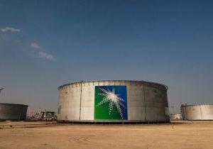 دور جدید فروش داراییهای نفتی سعودی و اماراتی