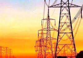 نماینده خمینی شهر: چرا قطعی برق در تهران کمتر از سایر استانهاست؟