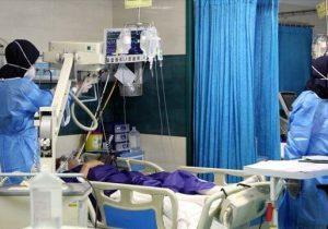 توقف ۱۰۰ مرکز پزشکی و بهداشتی در صنعا به خاطر فقدان سوخت