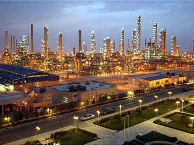 خوزستان شرایط تبدیل شدن به منطقه ویژه انرژی کشور دارد