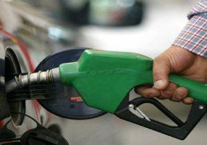 محدودیت توزیع بنزین سوپر در جایگاههای البرز
