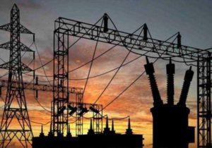 نیروگاه برق بدون سوخت نیشابور به مرحله ساخت نیمه صنعتی رسید