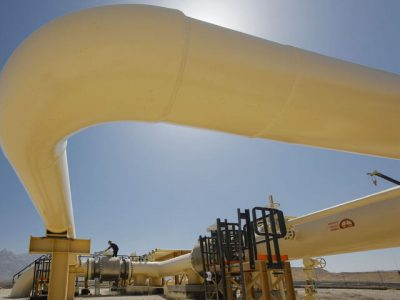 روند متفاوت تغییر قیمتهای نفت