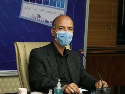 دستور وزیر نیرو برای تسریع در تبدیل وضعیت ایثارگران