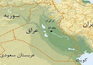 صادرات برق ایران به عراق در جاده خاکی/ عربستان بازهم برای بازار انرژی ایران نقشه کشید