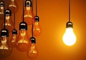 جدول قطع برق امروز 16 مرداد ۱۴۰۰ پایتخت منتشر شد