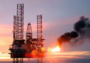ائتلاف سعودی ۱۰۶ هزار تن نفت خام از یمن قاچاق کرد