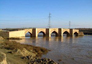 میاندوآب اولین شهر سبز آذربایجانغربی