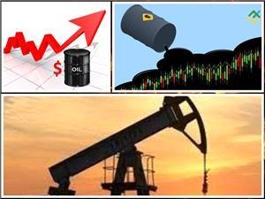 افزايش بي سابقه بهاي نفت در سال 2021