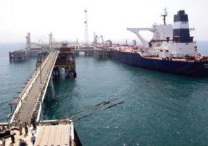 عراق بزرگ ترین صادرکننده نفت به هند در ماه گذشته