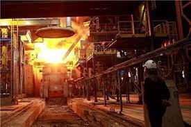 تولید ۲۱ میلیون تُن محصولات پتروشیمی/ رشد تولید ۲۰ محصول منتخب صنعتی و معدنی