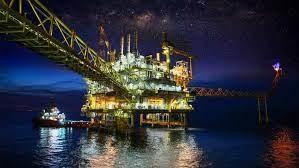 برنامهریزی برای شناسایی ذخایر جدید گاز در پارس جنوبی