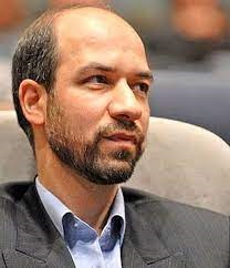 محرابیان مشکلات وزارت نیرو را با تعامل بخش خصوصی برطرف خواهد کرد