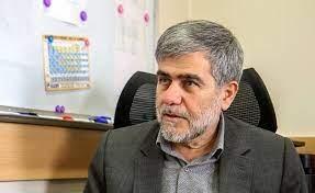 عباسی: وزارت نیرو با یک مانور تبلیغاتی قیمت برق را بالا برد