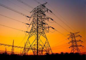 افزایش پلکانی قیمت برق اجرا میشود؟