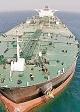 مزیت تبادل نفت با یک میلیون خودرو برقی چین