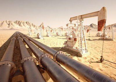 افزایش صادرات بنزین و مشتقات نفتی ایران با وجود تحریمهای آمریکا