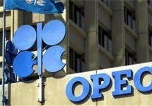 اوپک پیشبینی تقاضای نفت در ۲۰۲۲ را پایین میآورد