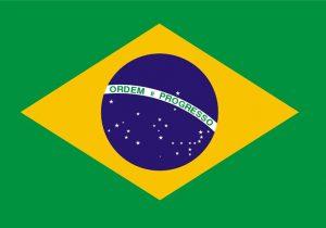 برزیل به زودی یکی از پنج تولیدکننده بزرگ نفت در دنیا میشود