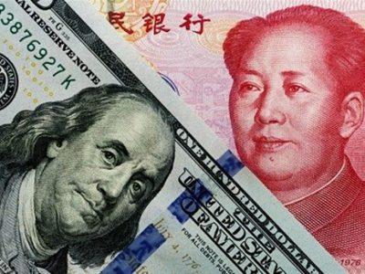 شرکت گازپروم روسیه از یوان چین برای پرداخت استفاده میکند